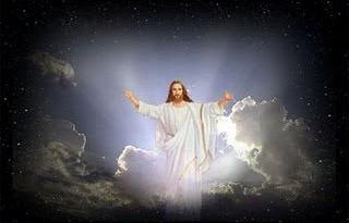 Ilustrasi : Yesus