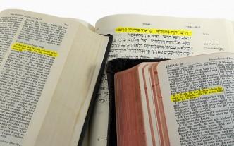 bible-languages-600